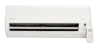 Aire Acondicionado Split Daikin Inverter 5600 W Frio Calor