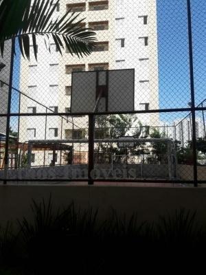 Ref.: 2886 - Apartamento Em Osasco Para Aluguel - L2886
