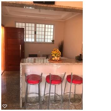Oportunidade Sobrado Osasco!! 3 Dorms 1 Suite 2 Vagas Fl07