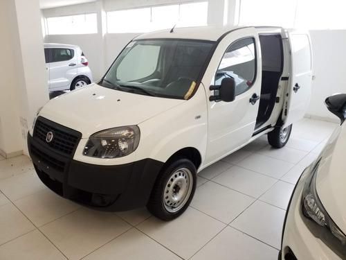 Fiat Doblô Cargo Flex