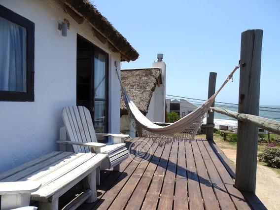 Agreste Loft - 1 En Punta Del Diablo