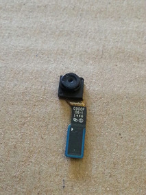 Camera Frontal G900 Samsung G900m I9600 S5 Original #18