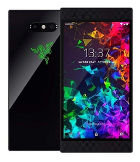 Celular Razer Phone 2