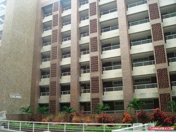 Apartamentos En Venta Escampadero .19-15043.***