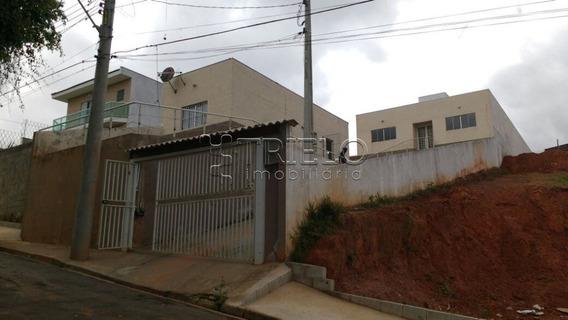 Venda/aluguel-casa Comercial Com 500 M²-4 Dorms-06 Vagas-vila Melchizedec-mogi Das Cruzes-sp - L-1853