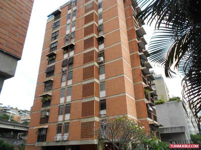Apartamentos En Venta Las Mercedes Mls #17-6705