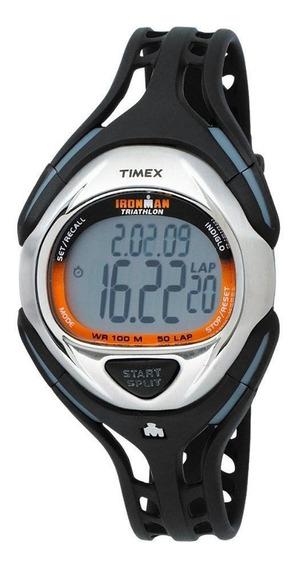 Promoção Black Week! Relógio Timex T5h391wkl Original