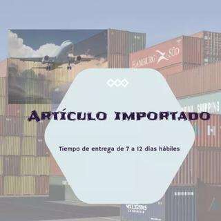 Compresor De Aire Realista., Digital Tire Inflator, Negro