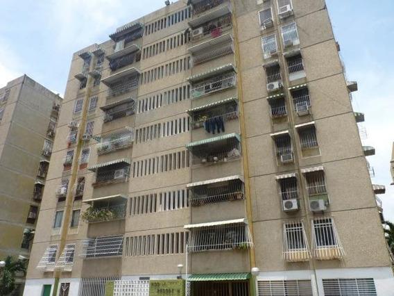 Apartamento Mls #20-12727