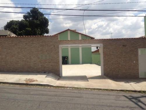 Imagem 1 de 21 de Sobrado Em Condomínio Fechado Para Venda Com 61,01 M² | Penha , São Paulo | Sp - Sb353467v