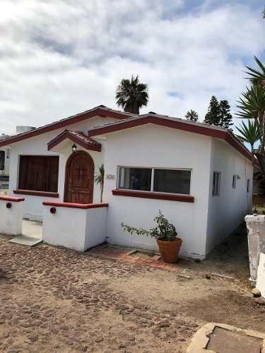 Casa Cerca Del Mar