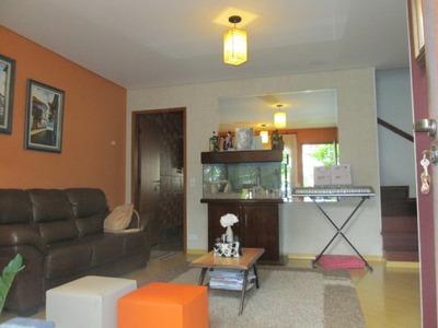 Casa Para Vender - Cf10470