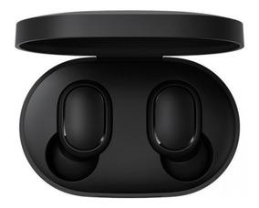 Xiaomi Redmi Airdots Fones De Ouvido Bluetooth Prontaentrega