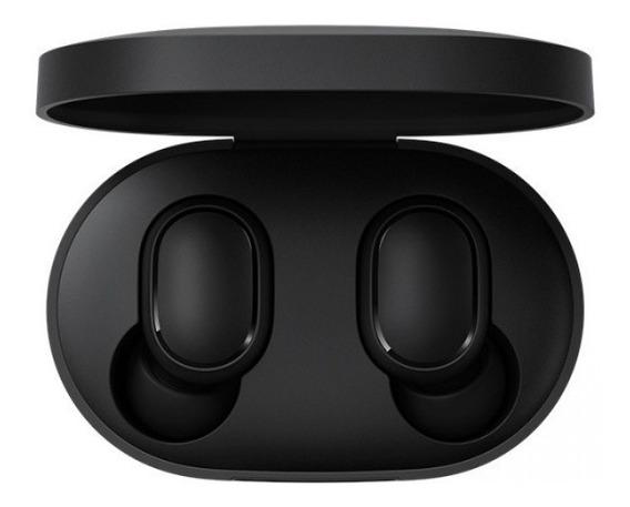 Fones De Ouvido Xiaomi Redmi Airdots Bluetooth Prontaentrega
