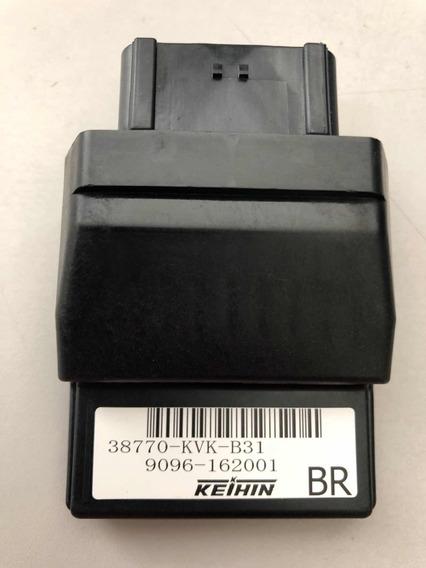 Unidade Cdi Pgm (módulo) Cb-300 Novo Original B31