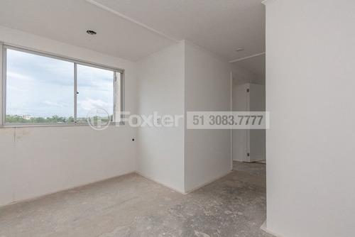 Imagem 1 de 15 de Apartamento, 2 Dormitórios, 43.38 M², Mato Grande - 156198