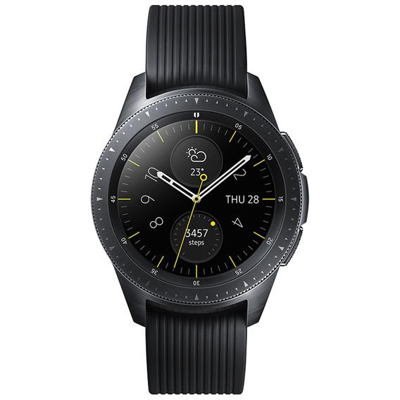 Samsung S4 Galaxia Inteligente Reloj 1.2 (42mm Bt Ver.) Des