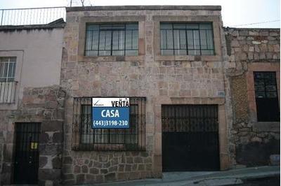 Casa Guillermo Prieto