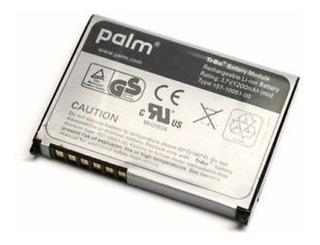 Batería Palm 157-10051-00