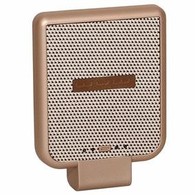 Carregador Portátil Iphone B02 Back Clip Back Clip 2200mah