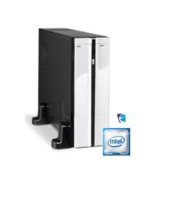 Computador Gm9f8a Pentium G5400 Mb H310m E 8gb Cr Ssd120gb I