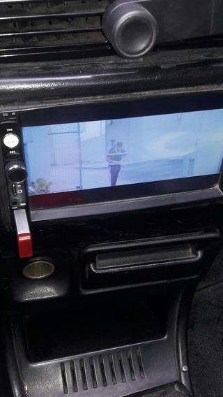 Daewoo Racer Racer Eti 95