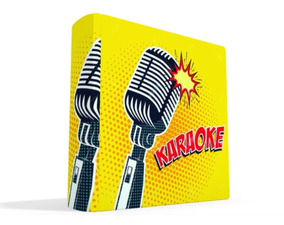 Karaoke Para Pc 100% Profissional Full Hd