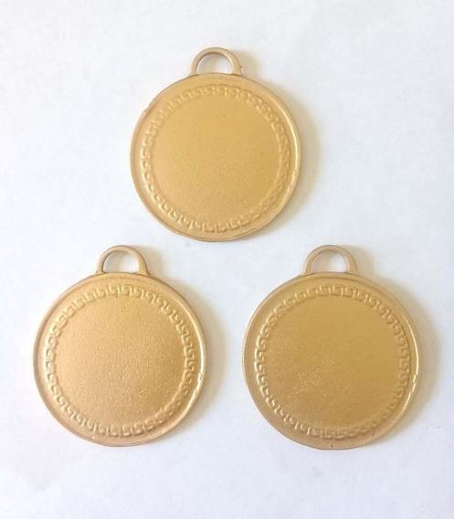 80 Medallas - Trofeos - Medallas - Souvenirs.