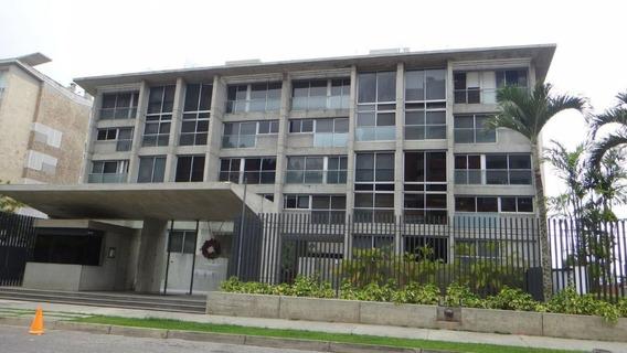 Apartamentos En Venta Mls #19-3258