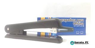 Grapadora Office Line 24/6 26/6