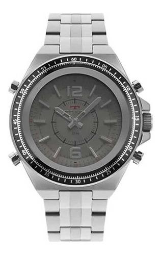 Relógio Technos Ts Masculino 2035mos/1b