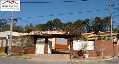 Chácara A Venda, Parque Dos Cafezais, Itupeva, Sp - Ch00125 - 2619100