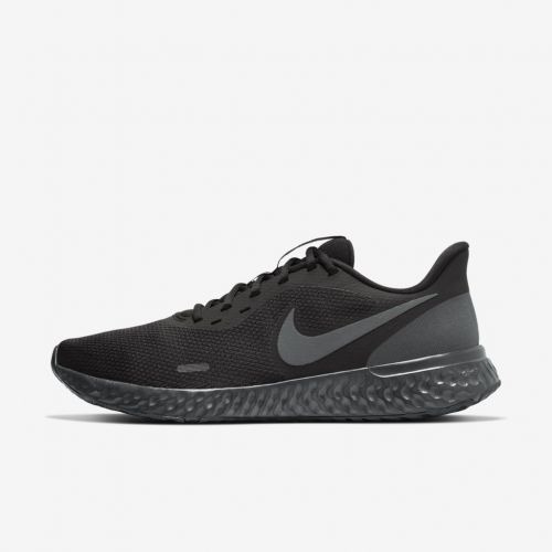 Tênis Nike Revolution 5 Masculino Running Original