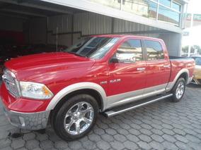Dodge Ram 2500 Larami Para Exigentes