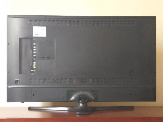 Suporte Para Tv Smart Tv Led 50 Samsung Série 6 4k