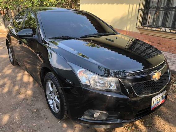 Chevrolet Cruze Cruze 2012/2011