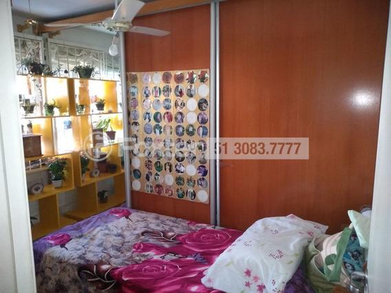 Apartamento, 2 Dormitórios, 67.97 M², Belém Novo - 185793