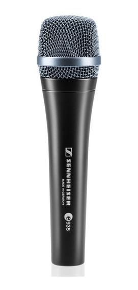 Microfono Sennheiser E935