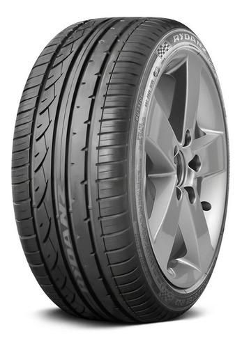 Llanta 205/45zr16 Rydanz Roadster R02 87w
