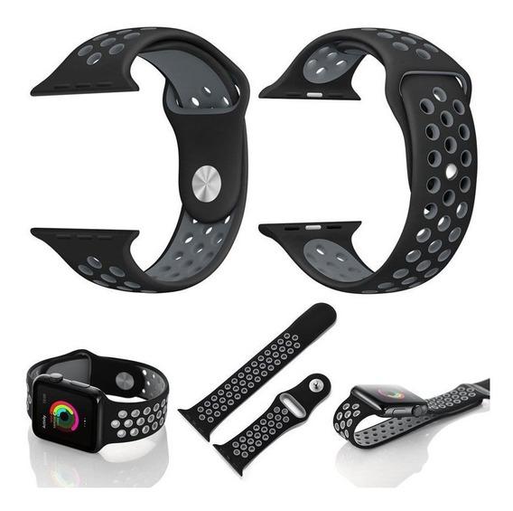 Correa Banda Smart Watch Series Nike Sport Deportiva 42mm