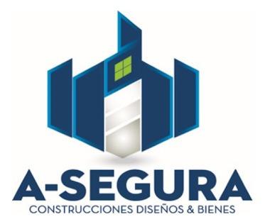 Bodegas En Arriendo Carvajal Techo I Sector 689-2470