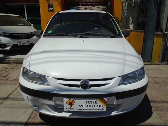 Chevrolet Celta Super 1.0 C/ Ar