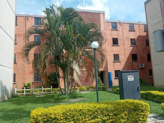 Apartamento En Alquiler En Tulipan San Diego 21-8924 Ys 0424-3621912