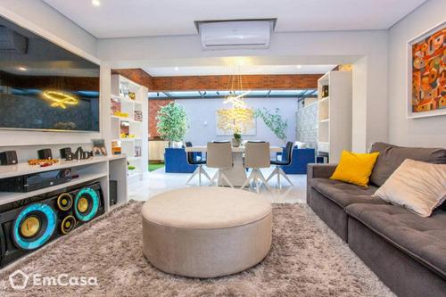 Apartamento A Venda Em São Paulo - 27235