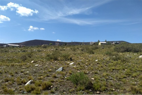 Terreno 800m2, Potrerillos, Mendoza