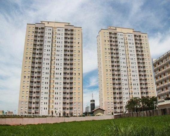 Apartamento - 2025 - 33084266