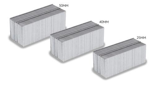 Pinos Para Pinador Pneumático Tipo T