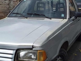 Ford Pampa Ford Pampa Cl