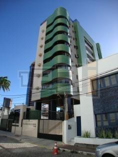 Venda Apartamento Em Petrópolis