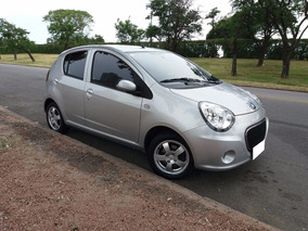 Geely Lc 1.3 Gl Extra Full